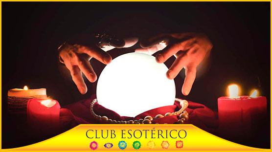 videntes buenas y baratas - club esoterico