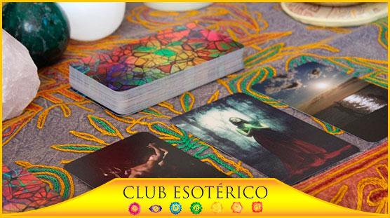videntes buenas y tarotistas sin gabinete - club esoterico