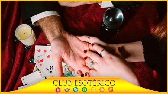 videntes con aciertos contrastados - club esoterico