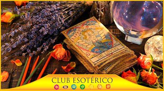 videntes con el don de la videncia de nacimiento - club esoterico