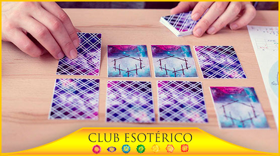 videntes de verdad a tu dispocicion - club esoterico