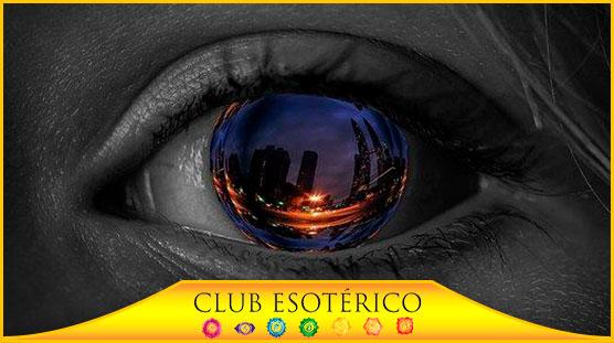 videntes del amor - club esoterico