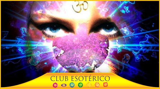 videntes españolas - club esoterico
