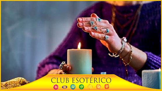 videntes naturales - club esoterico