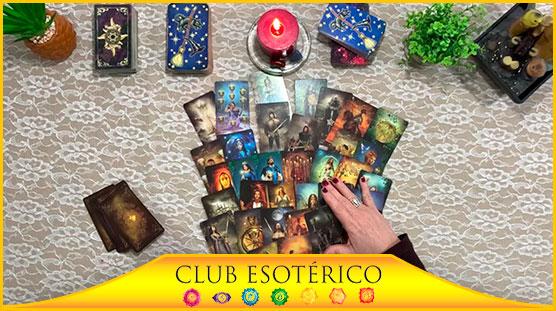 videntes online y por internet - club esoterico