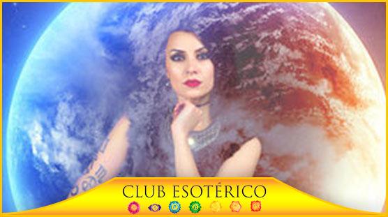 videntes que aciertan - club esoterico