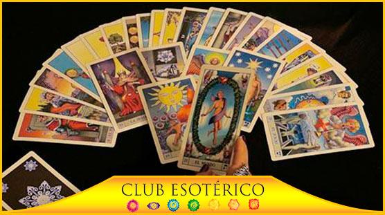 videntes reales - club esoterico