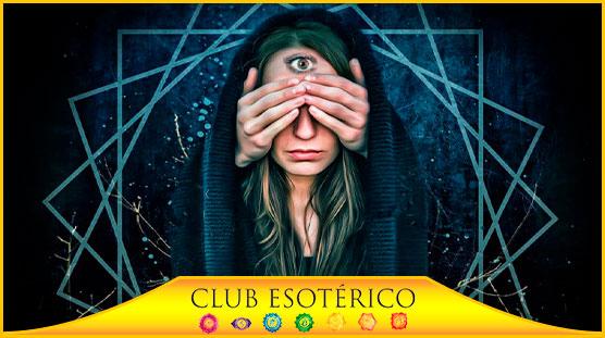 videntes recomendadas por sus aciertos - club esoterico