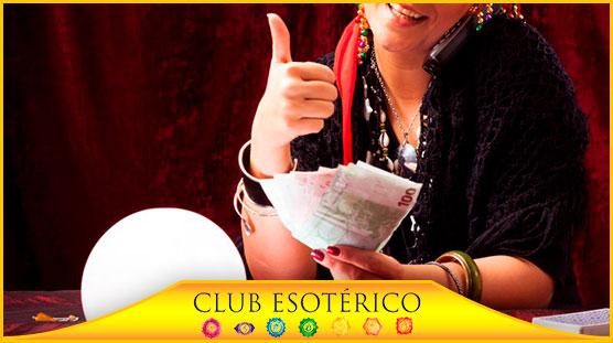 videntes verdaderas - club esoterico